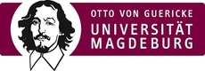 Website Otto von Guericke University